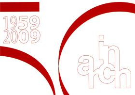 50 anni IN/Arch – DICAR Università di Catania