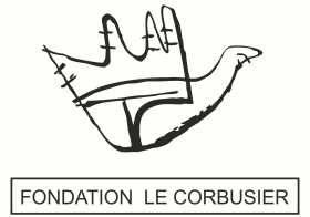 PATROCINIO FONDATION LE CORBUSIER