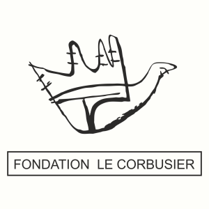 logo FONDATION LE CORBUSIER