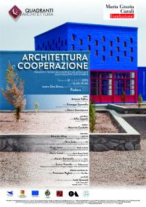LOCANDINA 1_architettura e cooperazione 29luglio