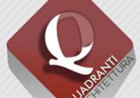 Quadranti d'Architettura