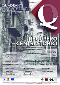 convegno_centri storici - Copia