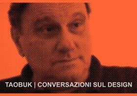 22.09.2015 | CONVERSAZIONI SUL DESIGN