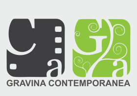 24.09.2015 | GRAVINA CONTEMPORANEA