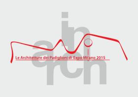 PREMIO PADIGLIONI DI EXPO MILANO 2015
