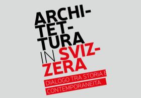 23.10.2015 | ARCHITETTURA IN SVIZZERA