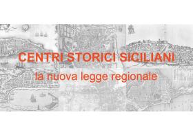 20.11.2015 | CENTRI STORICI SICILIANI