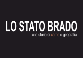 02.12.2015 | LO STATO BRADO