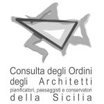 CONSULTA OAPPC DI SICILIA