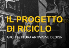 26.02.2016 | IL PROGETTO DI RICICLO