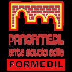 PANORMEDIL