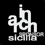 SICILIA  SPONSOR