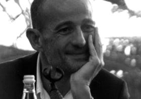 VILLARI ALESSANDRO
