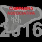 CAMPAGNA 2016-2