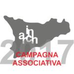 inarch-sicilia-campagna-associativa-2017