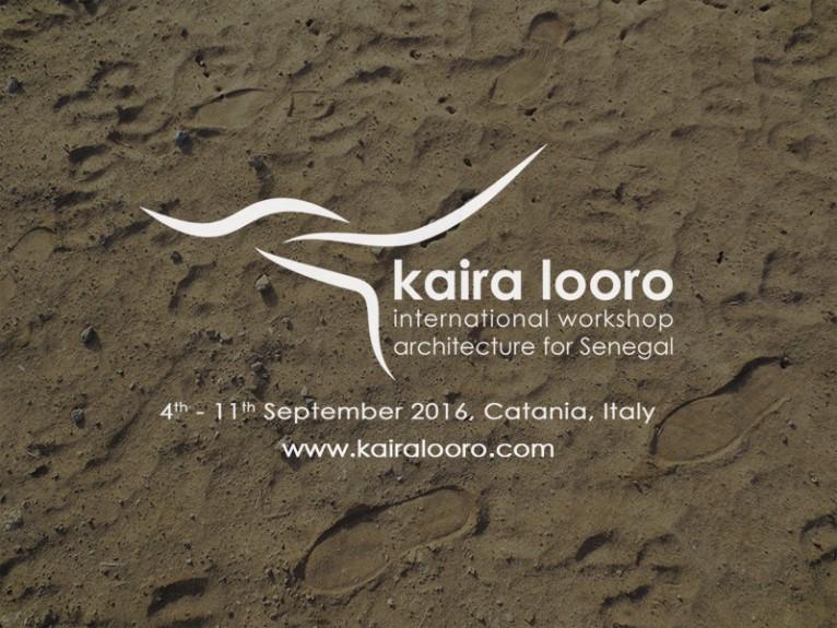 KAIRA LOORO HEADER1