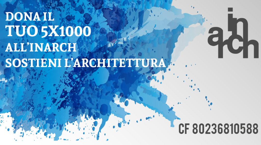 5x1000_Blu_Sito Inarch