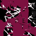 ARETE BANNER
