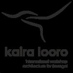 LOGO KAIRA LOORO