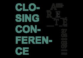 03.09.2016 | ARETÉ – CONFERENZA DI CHIUSURA