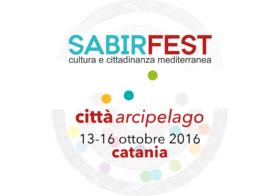 10-13.10.2016 | Isole. Cantiere partecipato per l'allestimento del Sabir Fest