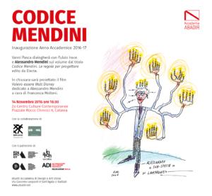 ab-1617_codice-mendini_invito