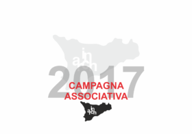 CAMPAGNA ASSOCIATIVA 2017