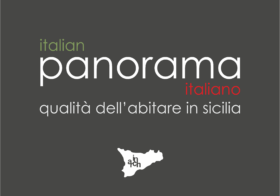 18.02.2017 | PANORAMA ITALIANO – Qualità dell'abitare in Sicilia