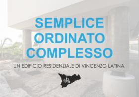 20.03.2017 | SEMPLICE – ORDINATO – COMPLESSO