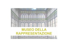 20.05.2017 | VII Giornata degli Archivi di Architettura – Museo della Rappresentazione