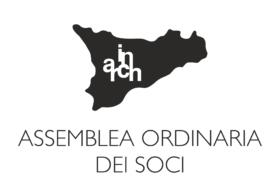 29.05.2017 | CONVOCAZIONE ASSEMBLEA ORDINARIA DEI SOCI 2017