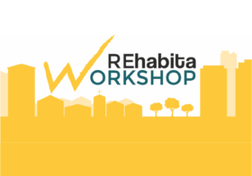 Workshop REhabita – Riqualificazione Energetica in clima mediterraneo
