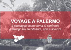 29.07.2018 | VOYAGE A PALERMO