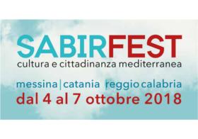 04-07.10.2018 | SABIRFest