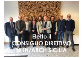 01.12.2018 | ELETTO IL CONSIGLIO DIRETTIVO