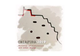 CHIAFURA 2019 WORKSHOP