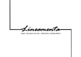 12-28.07.2019 | LINEAMENTA