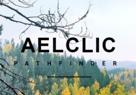 19.07.2019 | AELCLIC PATHFINDER