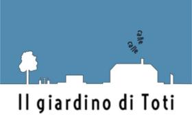 02.09.2019   IL GIARDINO DI TOTI – CONCORSO DI ECODESIGN